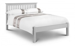 1548777852_barcelona-bed-lfe-dove-grey-angle