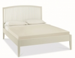 1_ashby-cotton-slatted-bedstead