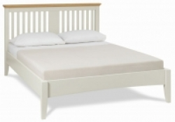 1_hampstead-soft-grey-and-oak-bedstead.jpg