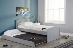 BECB3GRY_Beckton-Trundle-Bed-Grey-Trundle-Out_RS-1