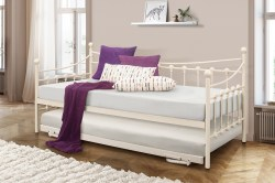 CHNDBCRM_Chantelle-Day-Bed_RS_AN_1