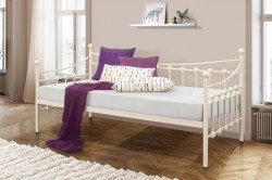 CHNDBCRM_Chantelle-Day-Bed_RS_AN