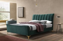 CLV_Clover-Bed-Green_RS