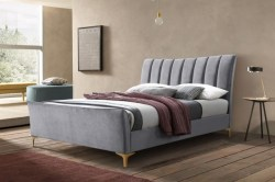 CLV_Clover-Bed-Grey_RS-1-640x427
