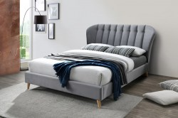 ELMB_Elm-Bed-Grey_RS-1