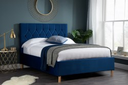 LOXOT_Loxley-bed-blue_RS