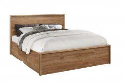 SKWB_Stockwell-Bed_AN (3)