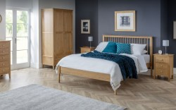 cotswold-bedroom-roomset