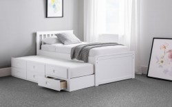 maisie-bed-roomset-open