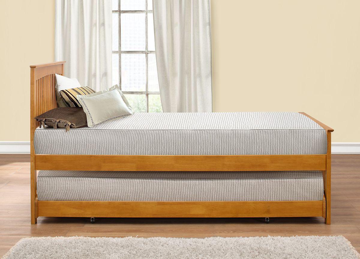 Guest Beds Birlea Toronto Bed
